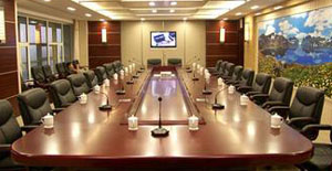 长沙荣华办公家具定做厂家告诉你办公家具怎样除甲醛