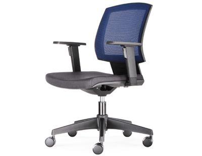 衡阳厂家直销职员椅电脑椅转椅