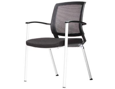 长沙职员椅