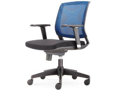 长沙职员椅办公椅
