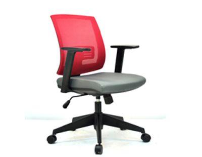 长沙职员椅员工椅