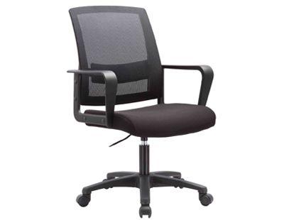 长沙职员椅办公室转椅