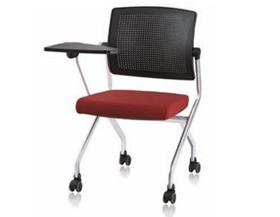 长沙折叠椅