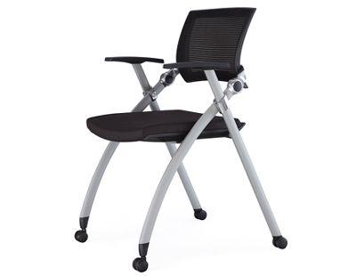 长沙培训椅新闻椅