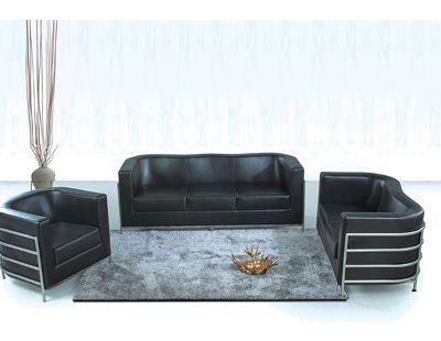 长沙休闲沙发