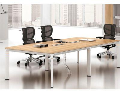 长沙会议桌定做会议桌批发