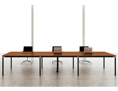 长沙6人会议桌,长沙会议桌,株洲会议桌,衡阳会议桌会议桌