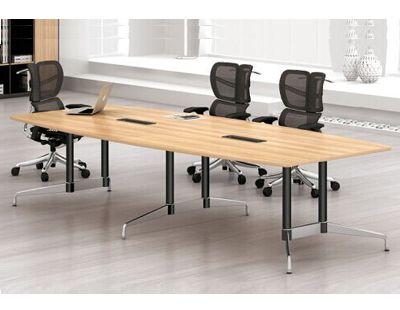 长沙会议桌