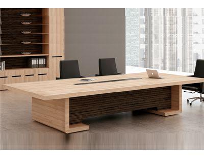 长沙经理桌主管办公桌