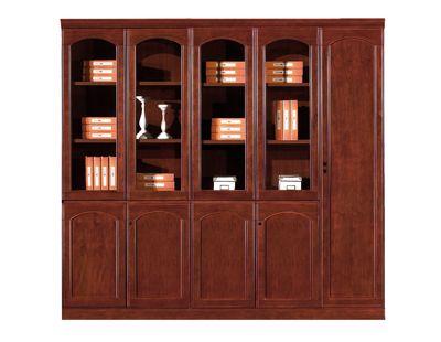 长沙实木文件柜