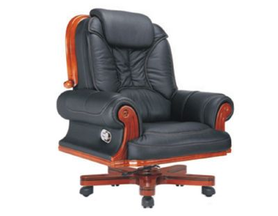 长沙大型办公家具厂家直供各类办公椅长沙、株洲、湘潭、衡阳大班椅