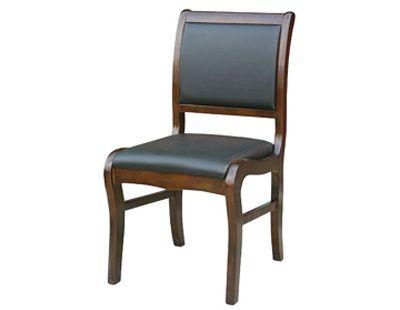 衡阳长沙株洲湘潭会议椅,四脚椅曲木椅