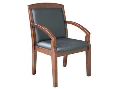 长沙会议椅