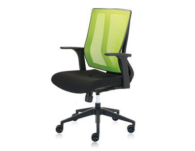长沙办公家具厂直供新型健康职员椅员工椅电脑椅,长沙株洲衡阳湘潭办公椅职员椅销售