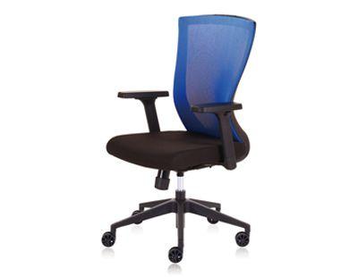衡阳新型健康职员椅