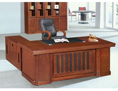 长沙账务办公桌电脑桌椅