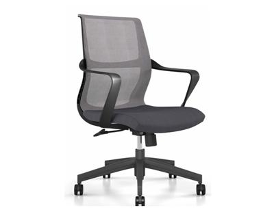 长沙职员椅转椅