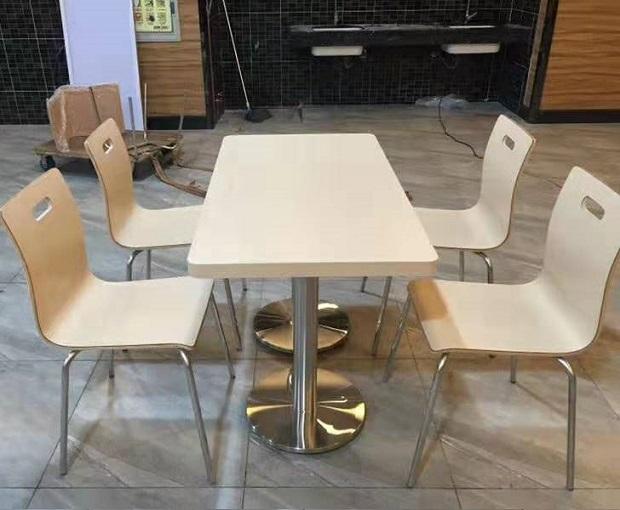 衡阳中式餐桌椅
