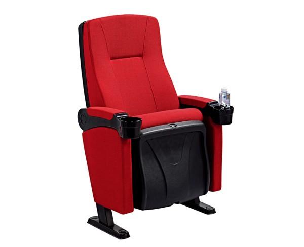 长沙影院椅礼堂椅剧场椅