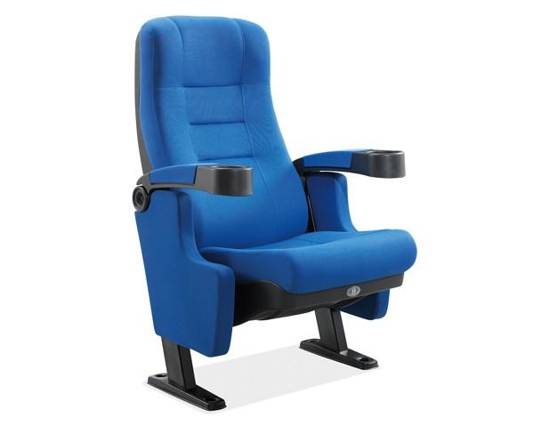 长沙学校礼堂椅会议椅排椅