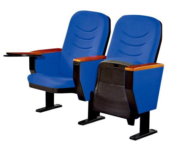 湘潭礼堂椅