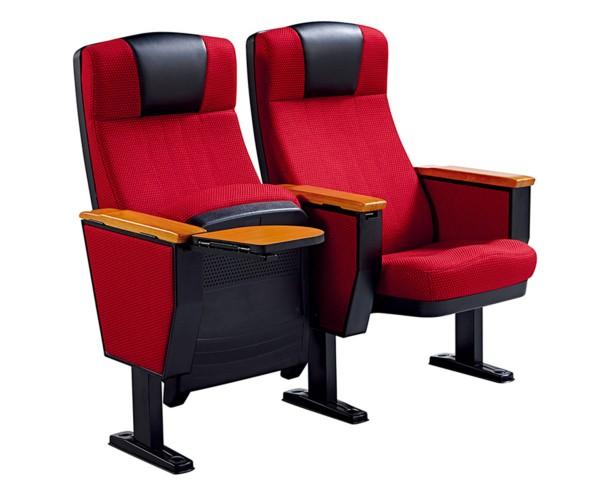 湘潭学术报告厅礼堂椅排椅