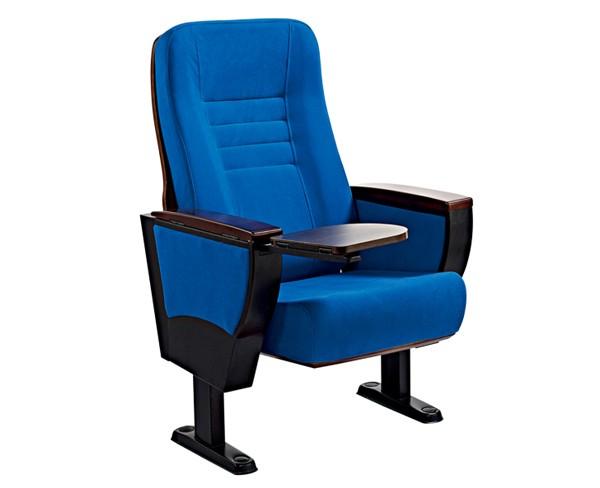 长沙电影院礼堂椅座椅