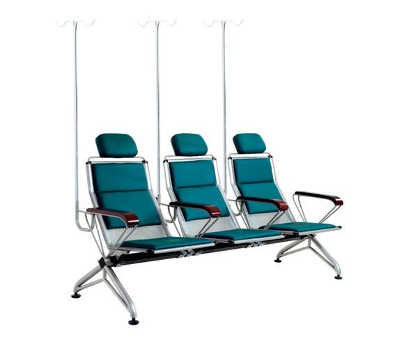 衡阳排椅批发