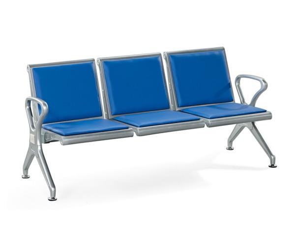 湘潭排椅候诊椅