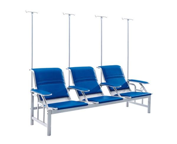 长沙机场排椅机场连排椅厂家