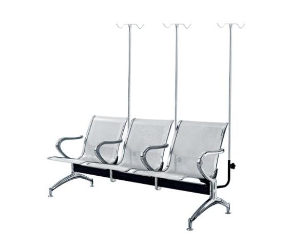 长沙办事大厅排椅等候椅
