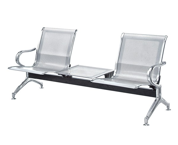 长沙医院门诊输液椅连排椅