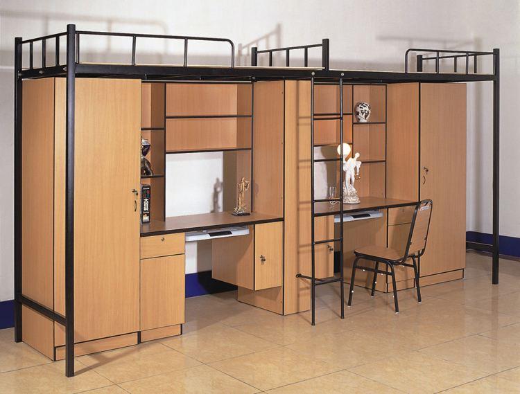 长沙公寓床质量可靠