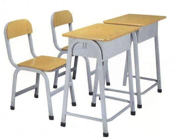 湘潭课桌椅