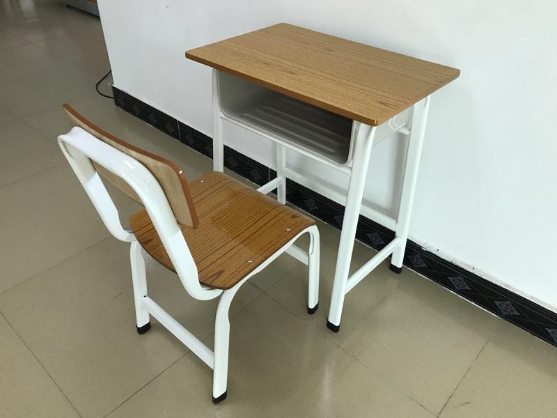 衡阳小学中学大学幼儿课桌椅