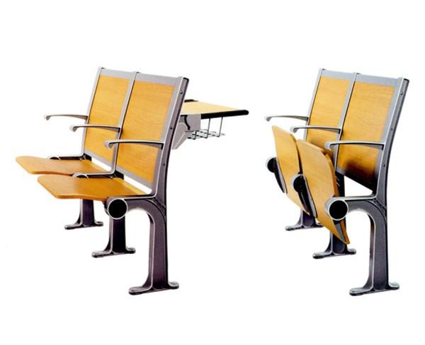 长沙学生课桌椅