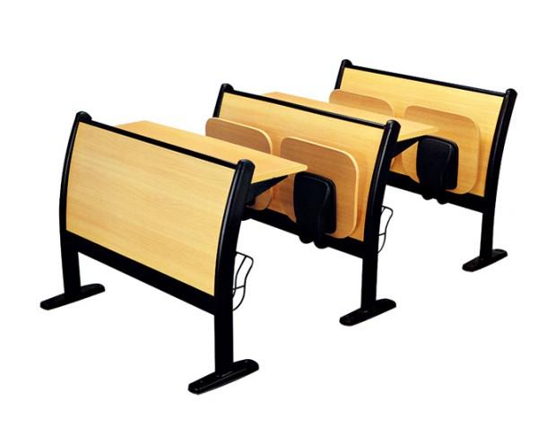 湘潭小学生课桌椅
