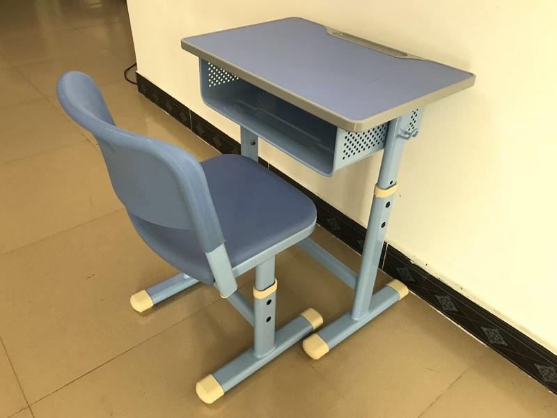 衡阳阶梯教室课桌椅